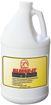KLEENZ-IT – High-Alkaline Degreaser